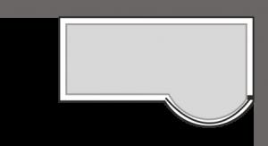 D310A